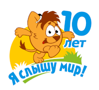 https://usharik.ru/local/templates/main/tpl/assets/images/static/Logo10L.png